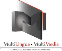 Center for Lifelong Learning and Education | Multilingua.gr
