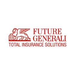 future-generalli