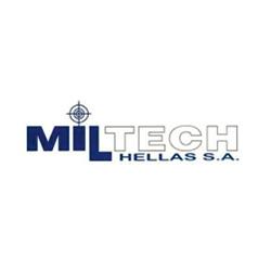 miltech