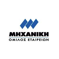 mixaniki