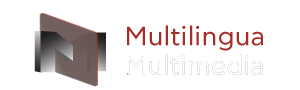 multilogo-white
