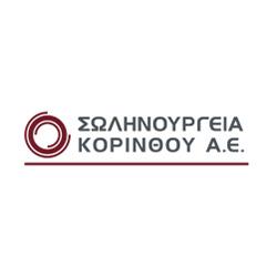 solinourgia-korinthou