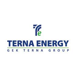 terna-energy