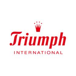 triumfh