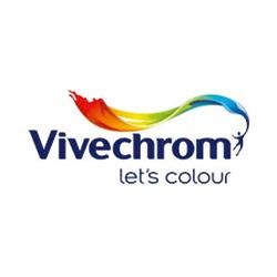 vivechrom-logo