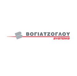 vogiatzoglou-logo